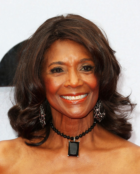 Margaret Avery actress
