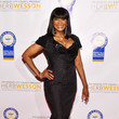 Margaret Avery 28th Annual NAACP Theatre Awards
