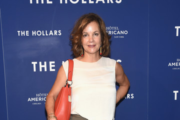 Margaret Colin 'The Hollars' New York Screening - Arrivals