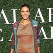 Margherita Missoni Maison de Mode's Sustainable Style Awards presented by Aveda at 1Hotel West Hollywood