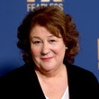 Margo Martindale FX Networks' Star Walk Winter Press Tour 2020 - Arrivals