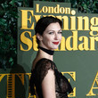 Margo Stilley The London Evening Standard Theatre Awards - Red Carpet Arrivals