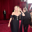 Margot Robbie 92nd Annual Academy Awards - Executive Arrivals