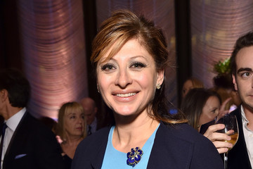 Have hit Maria bartiromo pictures naked