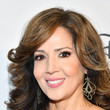 Maria Canals-Barrera Save the Children's 'Centennial Celebration: Once In A Lifetime' Presented By The Walt Disney Company - Arrivals