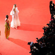 """Maria Dragus Opening Ceremony & """"My Salinger Year"""" Premiere - 70th Berlinale International Film Festival"""
