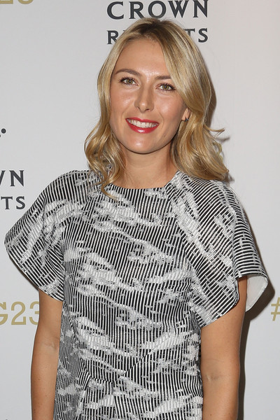 Maria Sharapova - Page 39 Maria+Sharapova+Crown+IMG+23+Tennis+Players+Egb4ukt-ttcl