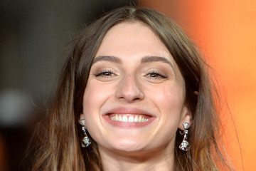 Maria Valverde 'Exodus: Gods and Kings' Premieres in London