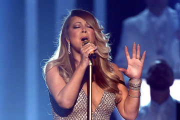 Mariah Carey 2015 Billboard Music Awards - Show