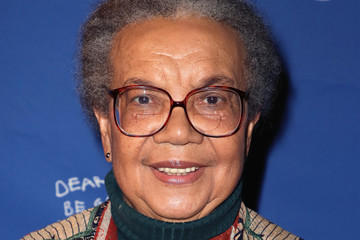 Marian Wright Edelman Children's Defense Fund California's 28th Annual Beat The Odds Awards - Arrivals