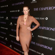 Marianna Palka Premiere Of PBS' 'The Chaperone' - Arrivals