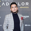 Mariano Pintor 15th Annual ADCOLOR Awards