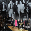 Marie Anne Chazel Ceremony - Cesar Film Awards 2021 At L'Olympia In Paris