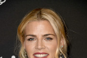 Busy Philipps Photos Photo
