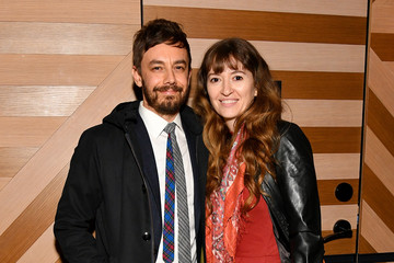 Marielle Heller 'The Last O.G.' New York Premiere - After Party