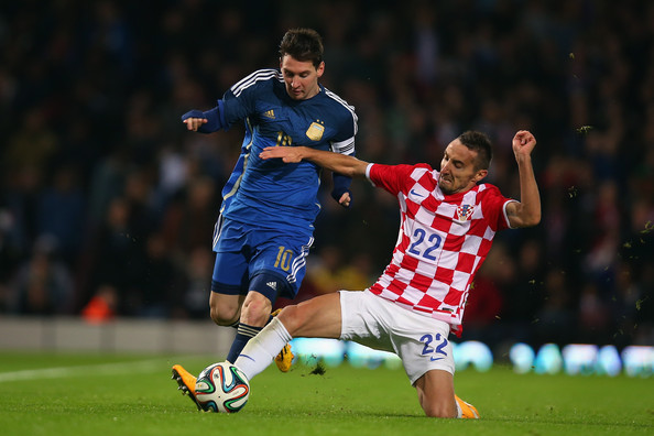 argentina vs croatia - photo #43