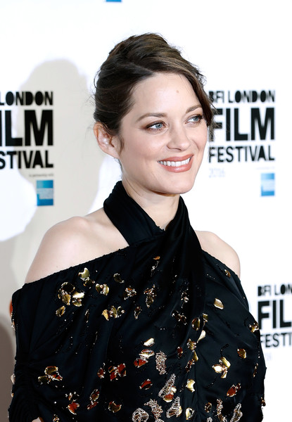 'It's Only the End of the World' - BFI Flare Special Presentation - 60th BFI London Film Festival