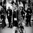 Marion Cotillard Alternative View - The 72nd Annual Cannes Film Festival