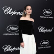 Marion Cotillard Official Trophee Chopard Dinner - Photocall - The 72nd Cannes International Film Festival