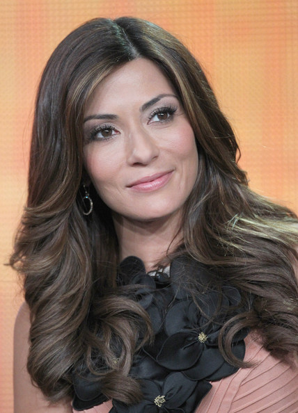 marisol nichols imdbmarisol nichols twitter, marisol nichols insta, marisol nichols ncis, marisol nichols, marisol nichols imdb, marisol nichols wiki, marisol nichols instagram, marisol nichols net worth, marisol nichols bikini, marisol nichols nudography, marisol nichols felon, marisol nichols movies and tv shows, marisol nichols scientology, marisol nichols plastic surgery, marisol nichols criminal minds