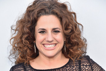 marissa jaret winokur weight lossmarissa jaret winokur hairspray, marissa jaret winokur weight loss, marissa jaret winokur 2016, marissa jaret winokur hairspray live, marissa jaret winokur instagram, marissa jaret winokur tracy turnblad, marissa jaret winokur scream queens, marissa jaret winokur cancer, marissa jaret winokur age, marissa jaret winokur imdb, marissa jaret winokur american beauty, marissa jaret winokur movies, marissa jaret winokur hpv, marissa jaret winokur never been kissed, marissa jaret winokur son, marissa jaret winokur twitter, marissa jaret winokur biography, marissa jaret winokur husband, marissa jaret winokur scary movie, marissa jaret winokur net worth