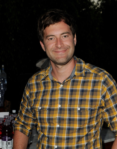 mark duplass this is john