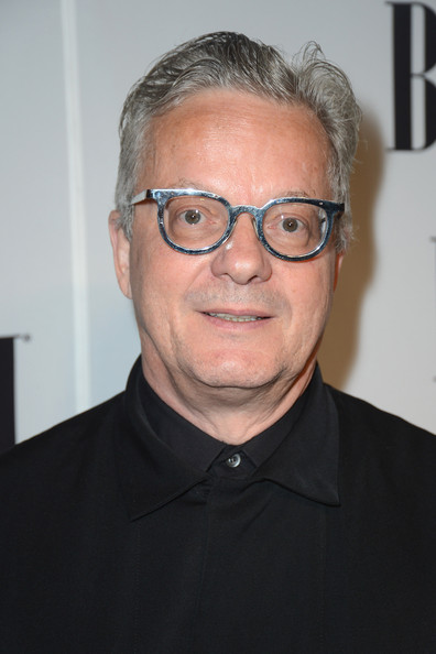 mark mothersbaugh makeover
