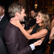"""Mark Duplass Apple TV+'s """"The Morning Show"""" World Premiere After Party"""