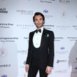 Mark Francis Vandelli The 9th Annual Global Gift Gala - Red Carpet Arrivals