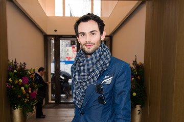 Mark Francis Vandelli Jackie Collins: A Life in Chapters - Private View