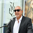 Mark Geragos STARRING by Ted Gibson and The Professional Beauty Federation of California