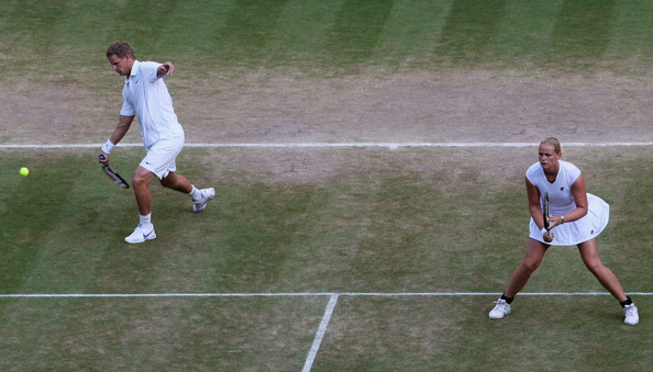 The Championships - Wimbledon 2009 Day Eleven []