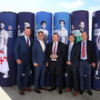 Mark McGowan 2020 ATP Cup Official Draw