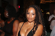 Melyssa Ford Photos Photo