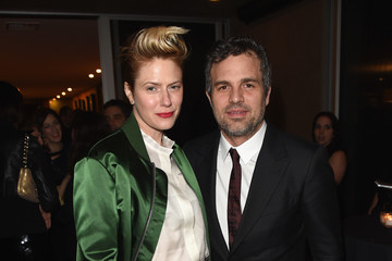 Mark Ruffalo Sony Pictures Entertainment Celebrates Its Nominees Along With GREY GOOSE Vodka