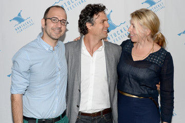 Mark Ruffalo The 19th Annual Nantucket Film Festival: Saturday June 28, 2014