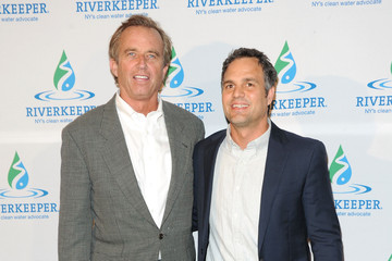 Mark Ruffalo Riverkeeper's Fishermen's Ball