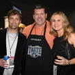 Mark Schlereth Taste Of The NFL Celebrates 28th Anniversary Of Party With A Purpose At The Cobb Galleria Centre In Atlanta