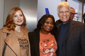 Mark Spitz The 6th Annual Gold Meets Golden With Vibrant J Sparkling Wine