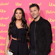 Mark Wright ITV Palooza 2019 - Red Carpet Arrivals