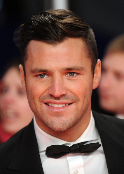 Mark Wright Net Worth