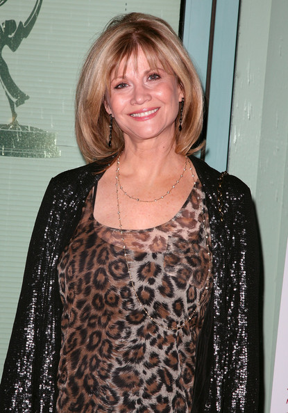 Markie Post tv shows