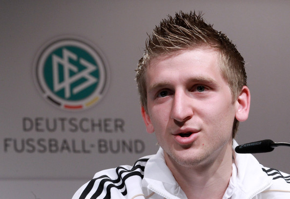 Marko+Marin+Germany+Training+Press+Conference+i mgzF5kdfXl Chelseas Summer 2012 Transfer Targets