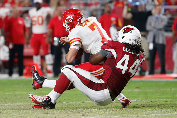 http://www2.pictures.zimbio.com/gi/Markus+Golden+Kansas+City+Chiefs+v+Arizona+QOkUfP1NXuLl.jpg