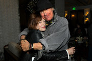 Frances Fisher Photos Photo