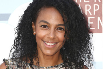 Marsha Thomason Step2 Presents 7th Annual Celebrity Red CARpet Event by New Bloom Media Benefitting Baby2Baby - Arrivals