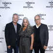 Marta Kauffman 'Friends' 25th Anniversary - 2019 Tribeca TV Festival