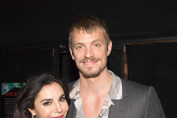 Martha Higareda Premiere of Netflix's 'Altered Carbon' - After Party