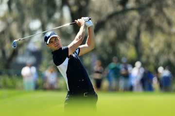Martin Kaymer Arnold Palmer Invitational Presented by MasterCard - Final Round