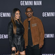 Martin Lawrence Paramount Pictures' Premiere Of 'Gemini Man' - Arrivals